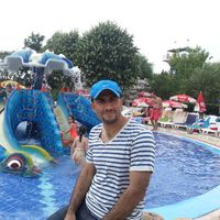 Hussein mohammad's Photo
