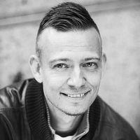 Bastian  Von der Eltz's Photo