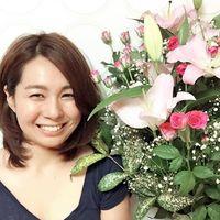 Sachi Kanamaru's Photo