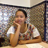 Meehye Kim's Photo