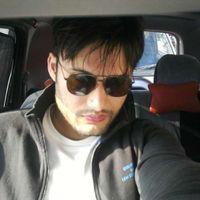 Yacir Shah's Photo