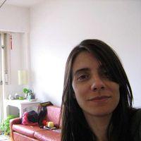 Adriana Vazquez's Photo