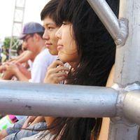 Tina Van He's Photo