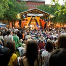 Twin Cities Jazz Festival 's picture