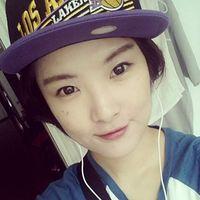 EJenny kim's Photo