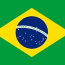Conhecendo o Brazil 's picture