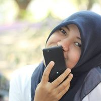 Maryam N's Photo
