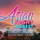 Ningxia Night Market's picture