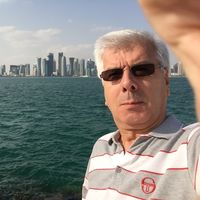 Ali Bakici's Photo