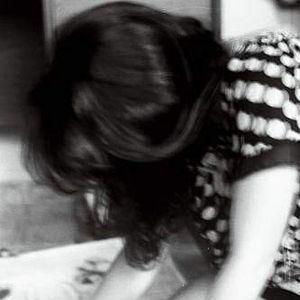 Mikaela Rosa's Photo