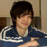 Jiro Ogawa's Photo