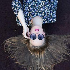 Anastasia Manakina's Photo