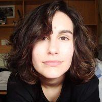 Ani Rodríguez's Photo