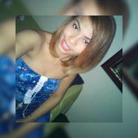 Mary C. Zabala Garcia's Photo