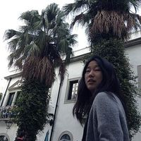 Justine Zhai's Photo