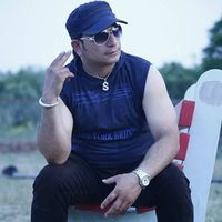 Sandeep Soni's Photo