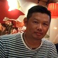 Nick Ng's Photo