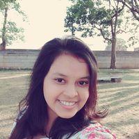 Reshma Bhandary's Photo