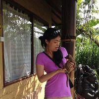 Teresa Wong's Photo