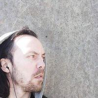 Andreas Kjellander's Photo