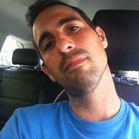 javier Morales's Photo
