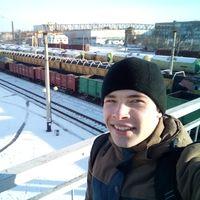 Фотографии пользователя Егор Мелиников
