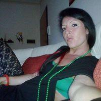 selena minervini's Photo