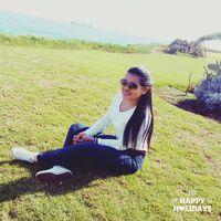 yesica acosta's Photo
