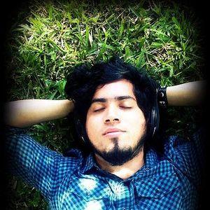 Horacio Zanches's Photo