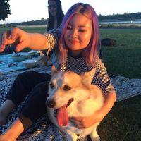 Ichika Asato's Photo