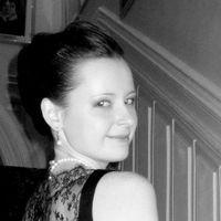 Ekaterina Dide's Photo