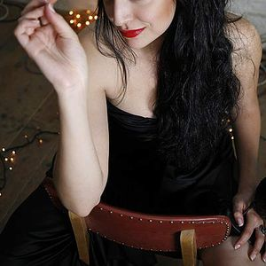 Clara Blume's Photo
