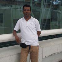 Jahedul Hasan's Photo