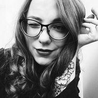 Inna Vorobyova's Photo