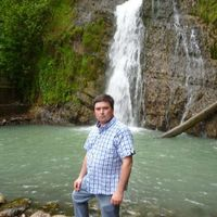 Денис Конеев's Photo