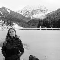 Candice Laverne's Photo