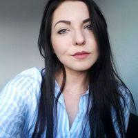 Fotos de Paulina Jaroszyńska