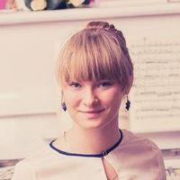 Ирина морожникова's Photo