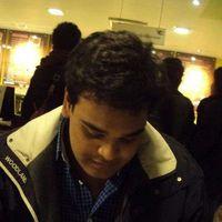 Sahil Aggarwal's Photo
