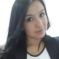 Angela Gallardo Gomez's Photo