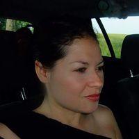 Johanna Dueñas's Photo