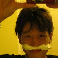 Hajime Yasui's Photo