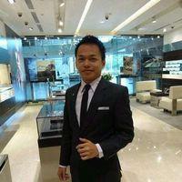 Soegiyanto Limah's Photo