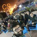 CS Casablanca Meeting's picture