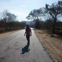 Singh Monga's Photo