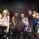Karaoke Night in Kuta's picture