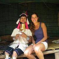Mariangeles Idiart's Photo