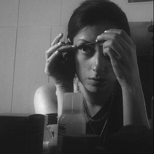 Léa Lahoud's Photo