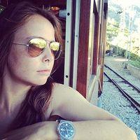 Alina Sh's Photo