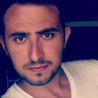 Zdjęcia użytkownika Gurcan Akyuz